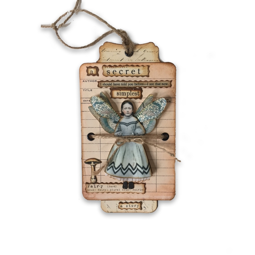 fairy folio 3