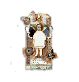 Fairy tag BG 2017