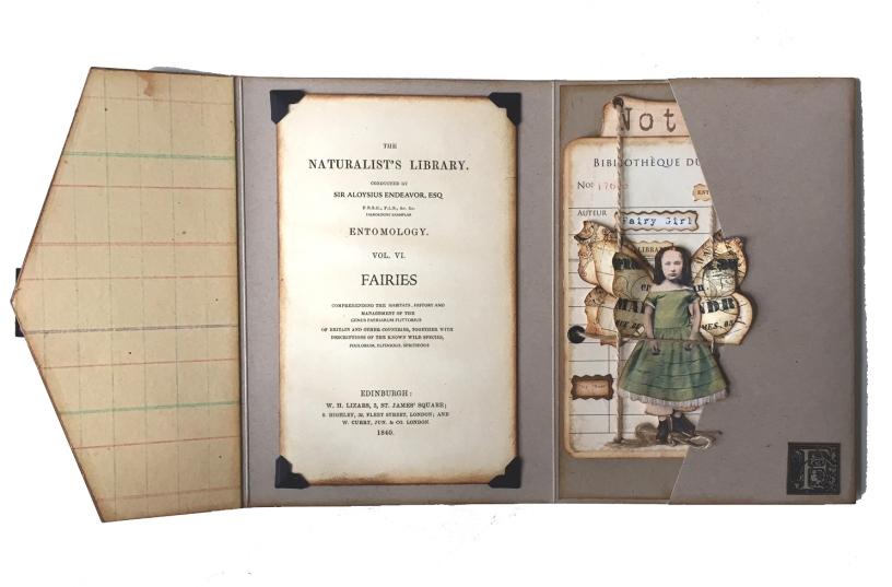 folio fairy 3a